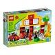 ����������� Lego Duplo 6138 ���� ����� ��� ������ �������� �������