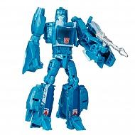 Transformers B7762 ������������ ������������: ����� ������� ������