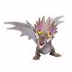 Dragons 66551 Дрэгонс Маленькая фигурка дракона, в ассортименте