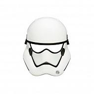 Star Wars B3223 Звездные Войны Маска, в ассортименте