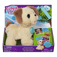Furreal Friends B3527 ������ ����� ����