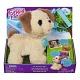 Furreal Friends B3527 Весёлый щенок Пакс