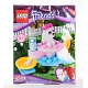 ����������� Lego Friends 561407 ���� �������� ����� � ��� ����� �������