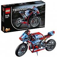 Lego Technic 42036 ���� ������ ���������