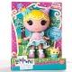 Кукла Lalaloopsy Littles 534839 Лалалупси Литлс, Пироженка