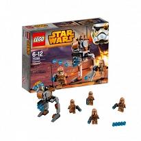 Lego Star Wars 75089 ���� �������� ����� ��������� ������� ���������