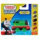 Thomas & Friends BHR66 Томас и друзья Паровозик Томас зеленый