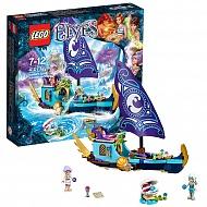 Lego Elves 41073 ���� ����� ������� �����