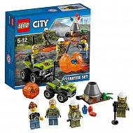 Lego City 60120 ���� ����� ����� ��� ���������� ������������� ��������