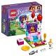 Lego Friends 41114 День рождения: салон красоты