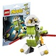 Конструктор Lego Mixels 41527 Лего Миксели Рокит