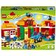 Lego Duplo 10525 ������� �����