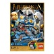 Lego Games 3874 Игра Лего Героика - Илрион