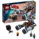 Конструктор Lego Movie 70806 Лего Фильм Конница замка купить