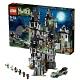Lego Monster Fighters 9468 Лего Победители монстров Вампирский Замок
