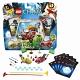 Lego Legends of Chima 70113 Стартовый набор