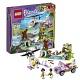 ����������� Lego Friends 41036 ���� �������: ������������ �������� �� �����