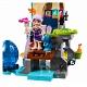 Lego Elves 41178 Лего Эльфы Логово дракона