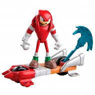 Sonic Boom T22063 ����� ��� �������� ���������� � �������� 7,5 ��, �����