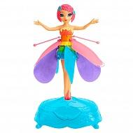 Flying Fairy 35808_9 ����� ����� ��� � ����������, ������� � �������