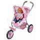 Zapf Creation Baby born 810-200 Бэби Борн Коляска трехколесная розовая