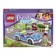 ����������� Lego Friends 41091 ���� �������� ��������� ���