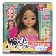 Кукла Moxie 530831 Мокси мини-торс, Софина