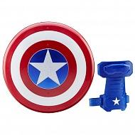 Avengers B5782 Магнитный щит Первого Мстителя