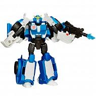 Transformers B0910 ������������ ��� ����� ���������