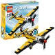 ����������� Lego Creator 6745 �������� � �����������