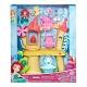 Hasbro Disney Princess B5836 Замок Ариель для игры с водой