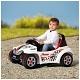 Детский электромобиль Peg-Perego ED1107 Racer
