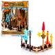 Lego Legends Of Chima 391504 ���� ������� ���� ����� ������