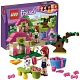 Lego Friends 3934 ��� � � �����