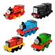 Thomas & Friends BHR64 Томас и друзья Базовые паровозики в ассортименте