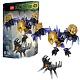 Lego Bionicle 71304 ���� ������� �����, �������� �������� �����