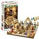 Lego Games 3855 Игра Лего Возвращение Рамзеса
