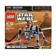 Lego Star Wars 75077 Лего Звездные Войны Самонаводящийся дроид-паук