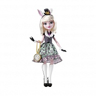 Ever After High CDH57 ����� �����