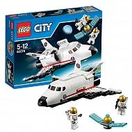 Lego City 60078 ���� ����� �����