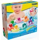 TOMY BathToys T6528 ���� ������� ��� ����� ������-��������