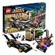 Lego Super Heroes 6864X Лего Супер  Герои Бетмен Против Двуликого