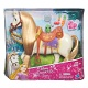 Hasbro Disney Princess B5305 Конь для принцессы в ассортименте (кукла не входит в набор)