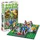 Lego Games 3854 Игра Лего Лягушачья гонка