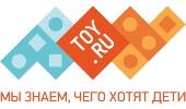 https://www.toy.ru/