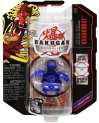 61323 Игрушка Bakugan дополнительный набор (BakuBoost)