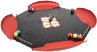64262 Игрушка Bakugan круглая арена для битв (Battle Arena)
