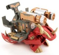64272 Игрушка Bakugan набор Dekaus