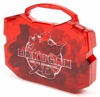 64276 Игрушка Bakugan чемоданчик (BakuCase)