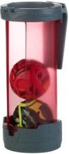 64359 Игрушка Bakugan набор с обоймой (BakuCapsule)